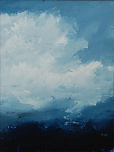 Clouds_matilda_dumas