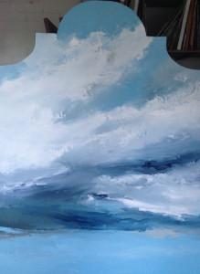 Clouds - Matilda dumas
