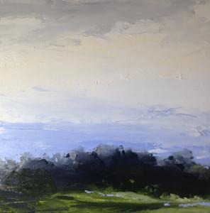matilda dumas - Landscape